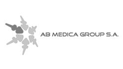 logo_abmedica