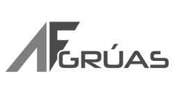 logo_afgruas