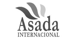 logo_asada