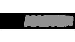 logo_aveimaster