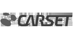 logo_carset