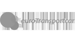 logo_eurotransportcar