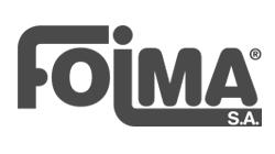 logo_foima