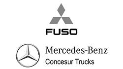 logo_fuso