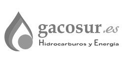 logo_gacosur