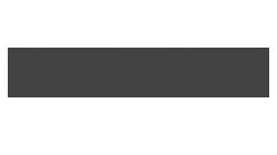 logo_gormach