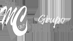 logo_medicrane