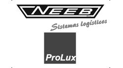 logo_neeb