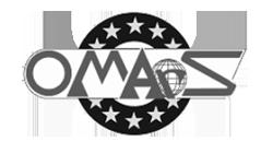 logo_omas