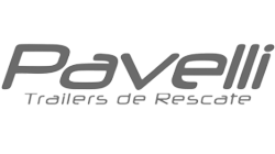 logo_pavelli