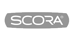 logo_scora