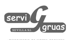 logo_servi