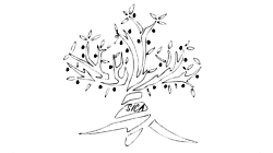 logo_sica