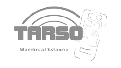 logo_tarso