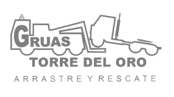 logo_torre_del_oro