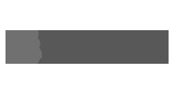 logo_valsat