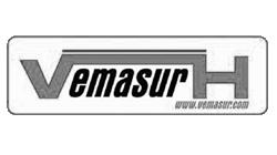 logo_vemasur