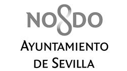 logo_ayuntamiento_sevilla
