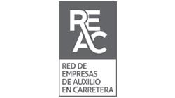 logo_reac