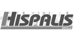 logo_hispalis