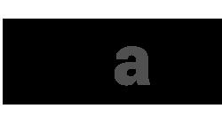 logo_kosaas