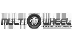 logo_multiwheel