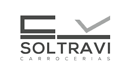logo_soltravi