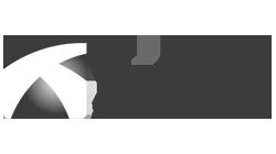 logo_tirea