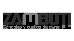 logo_zamboti