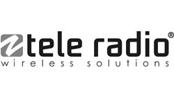 logo_teleradio