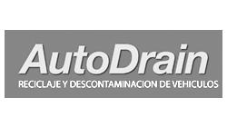 logo-autodrain
