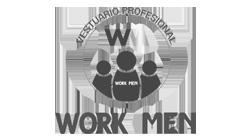 logo-work-men