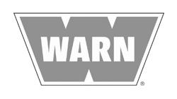 logo_warn