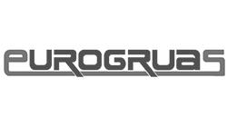 expo_eurogruas