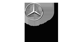 logo_concesur