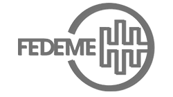 logo_fedeme