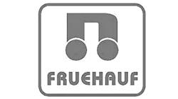 logo_fruehauf