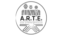 logo_arte