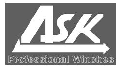 logo_ask (1)