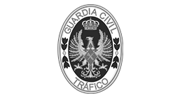 logo_guardia_civil