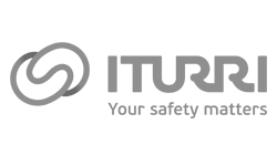 logo_iturri