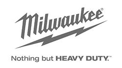 logo_milwaukee