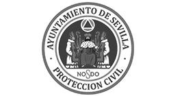 logo_proteccion_civil