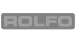 logo_rolfo